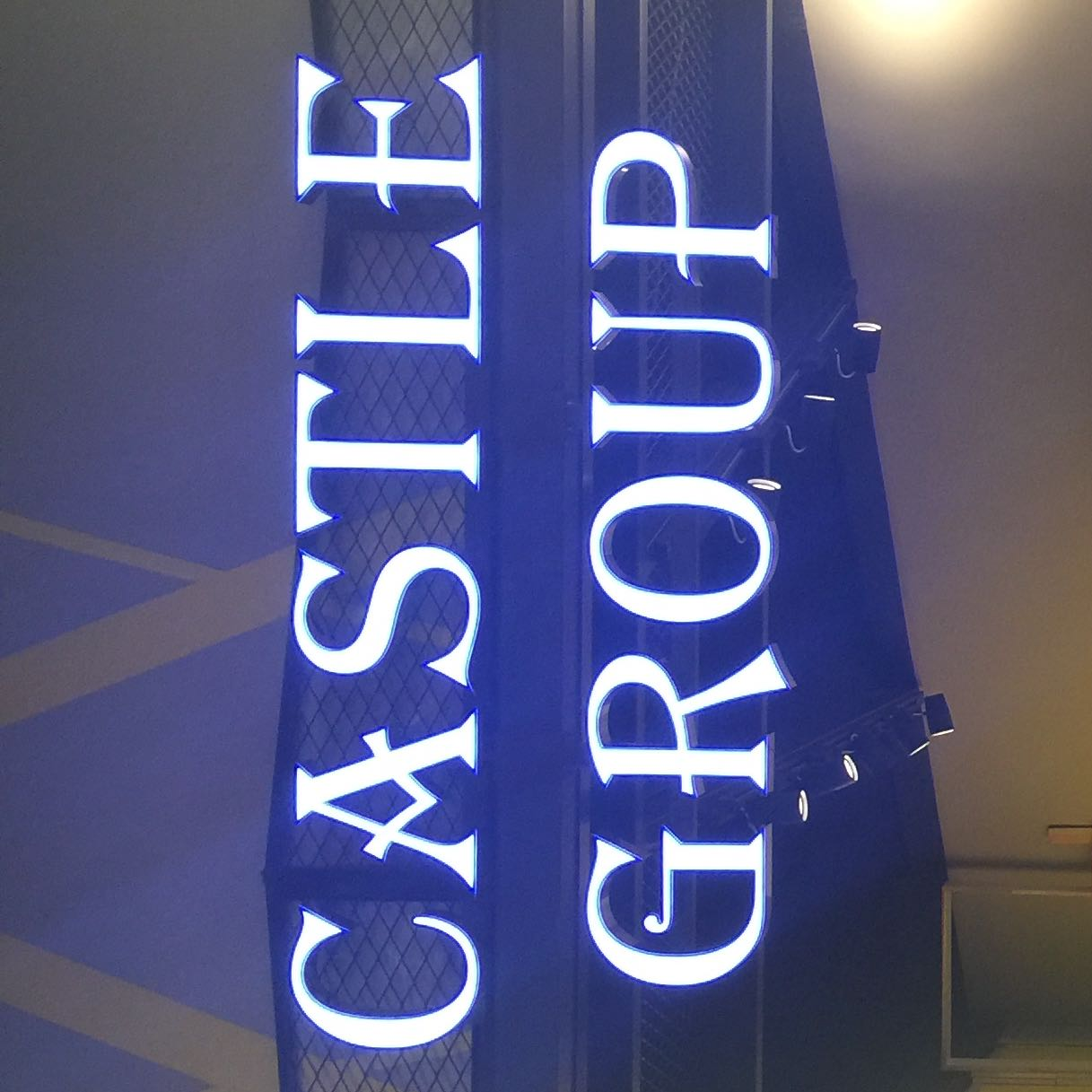 cgcastlegroup