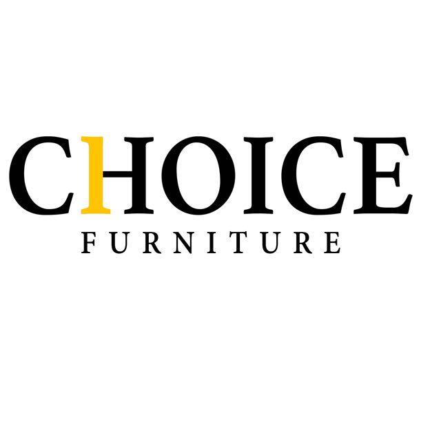 choicefurnituresg