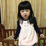 lilongmei88