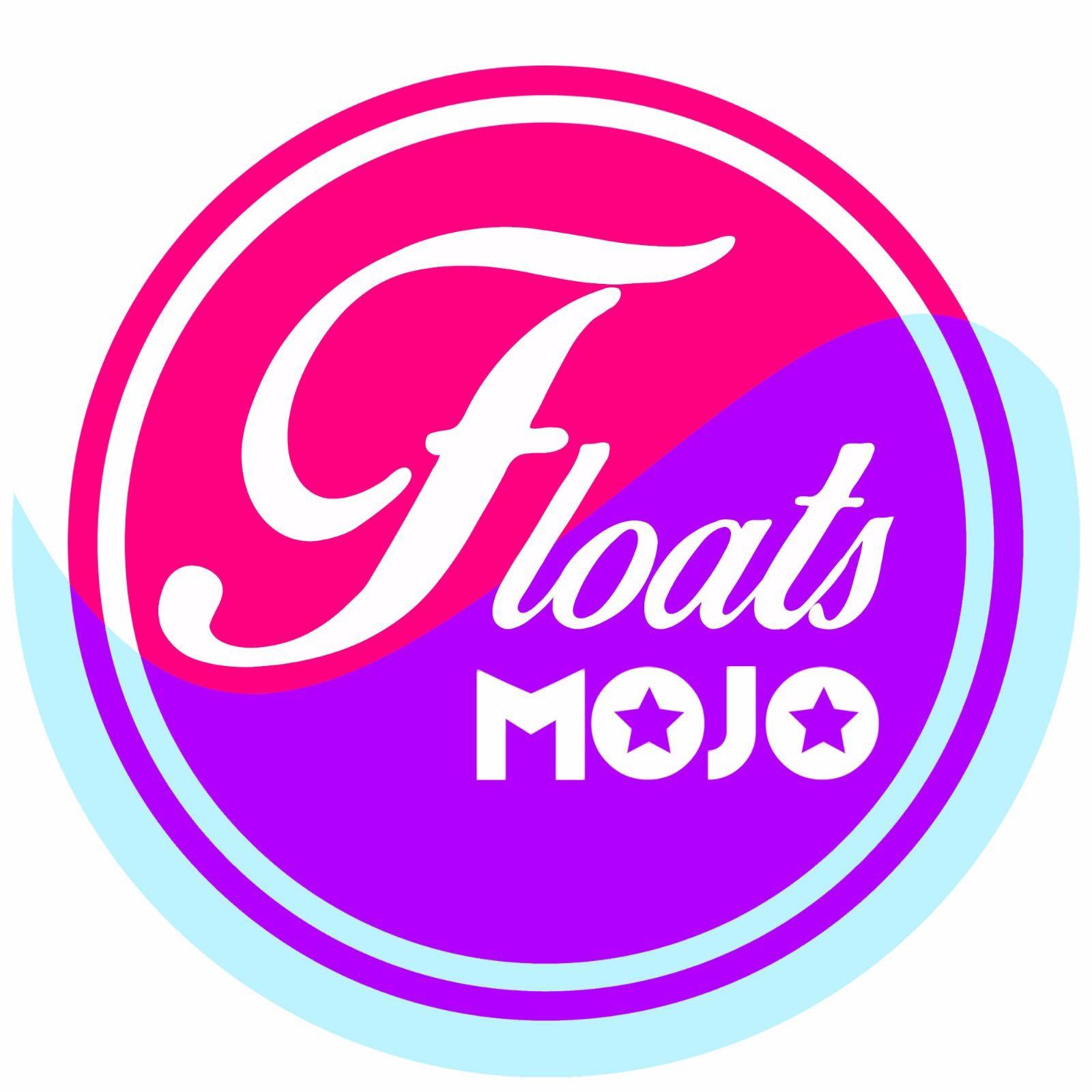 mojofloats