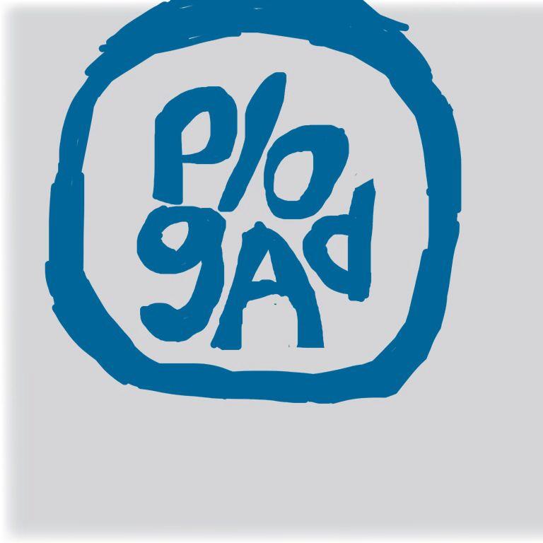 plogad