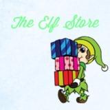 theelfstore