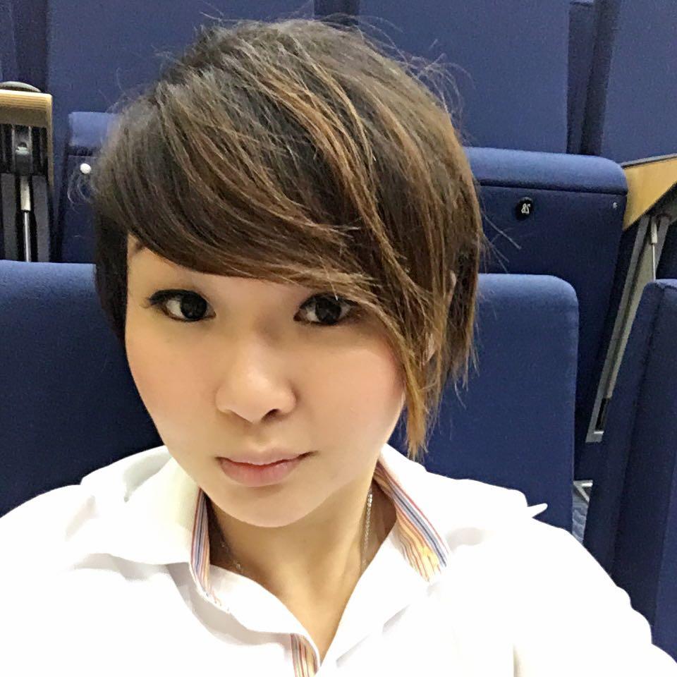 winnie.chen.737001