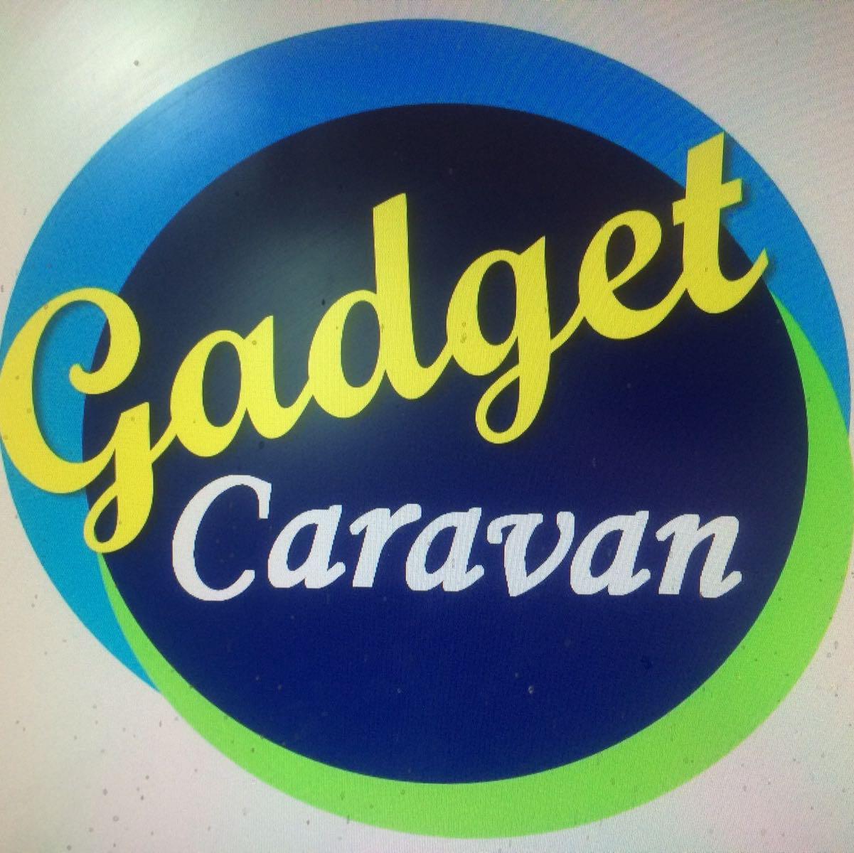 gadgets_caravan