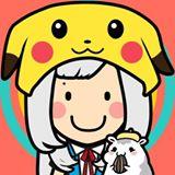 jako_shi