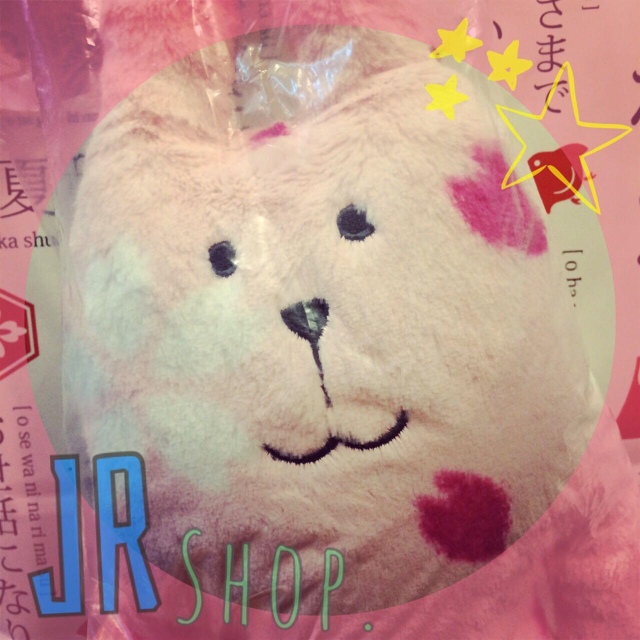 jrshop