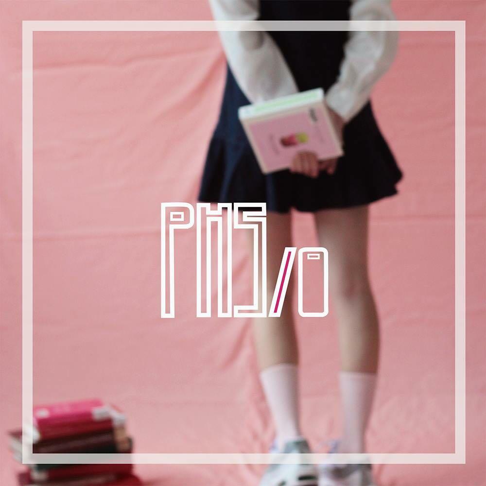 ph5.0