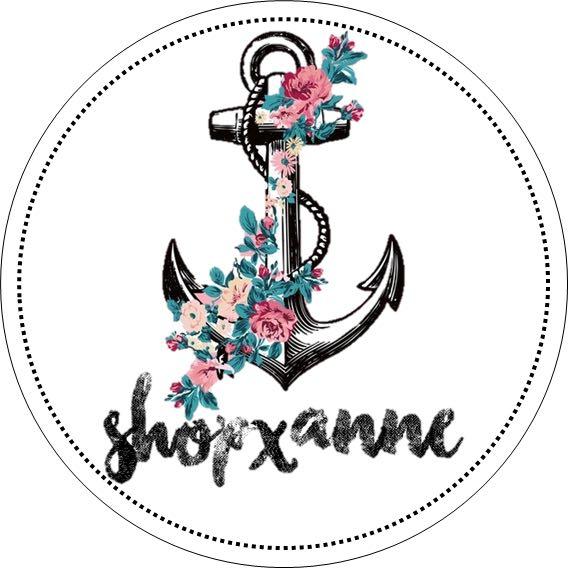 shopxann3