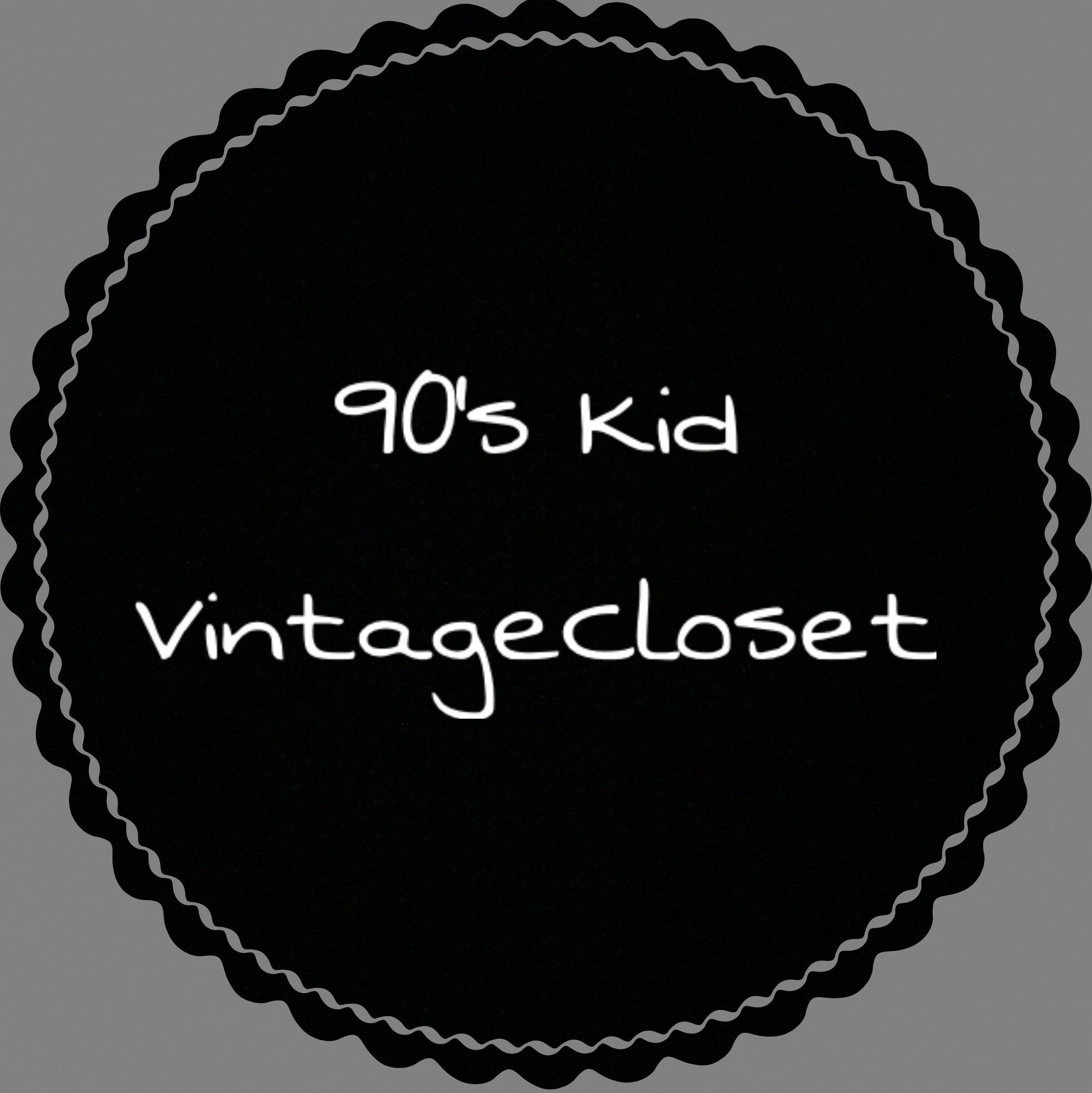 vintagemelody