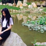 peiyen_lai