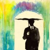 rainywarrior