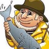 sgfisherman