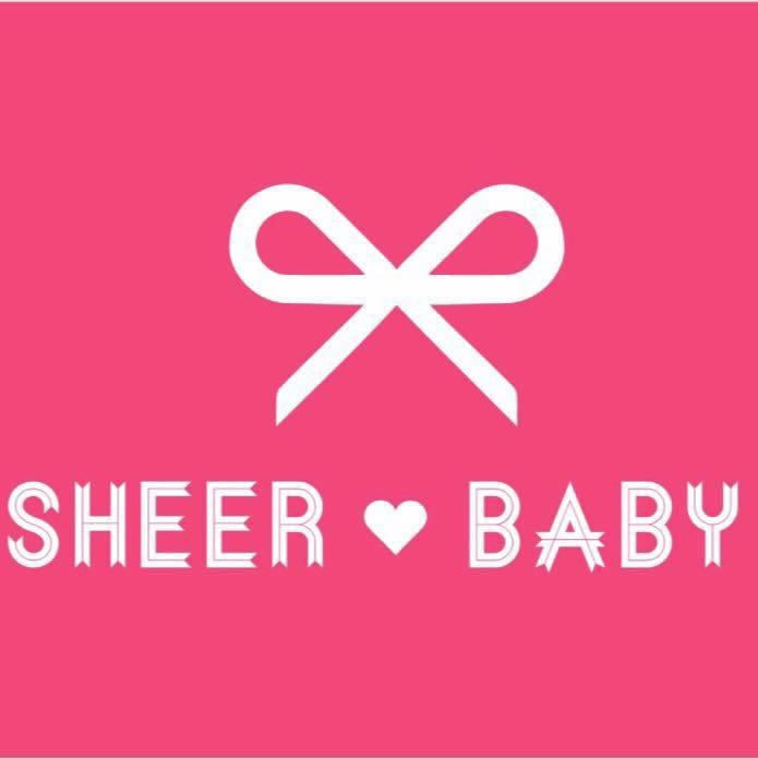 sheer_baby