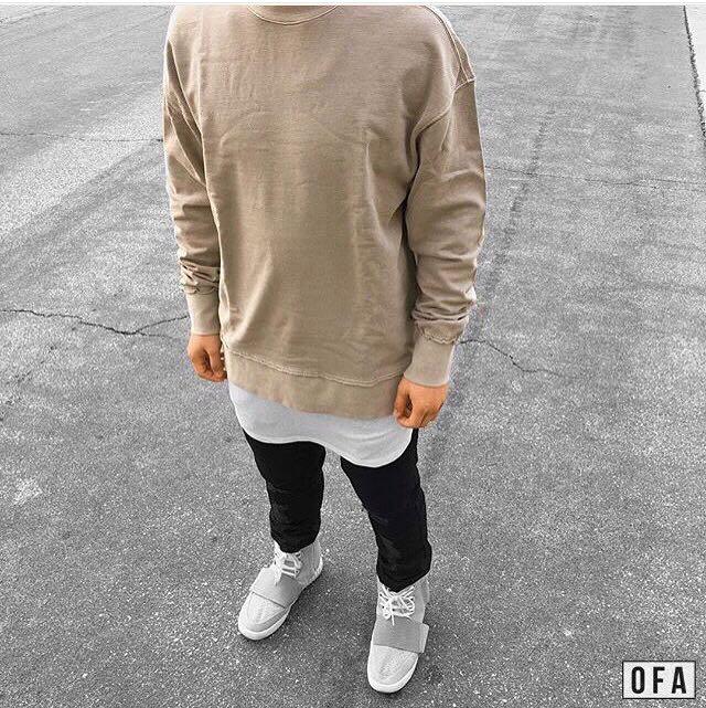 sneakerboy2803