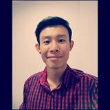 choong_triple