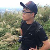 jacky_chang423