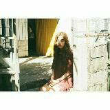 kim_hyun