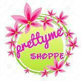 prettyme_shoppe