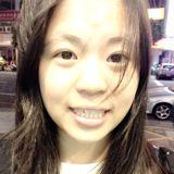 sunshine_i