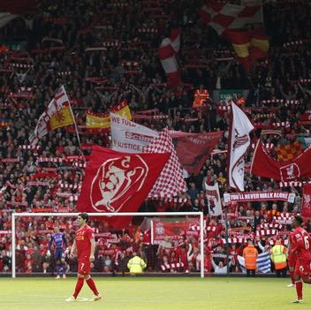 the_anfield_road