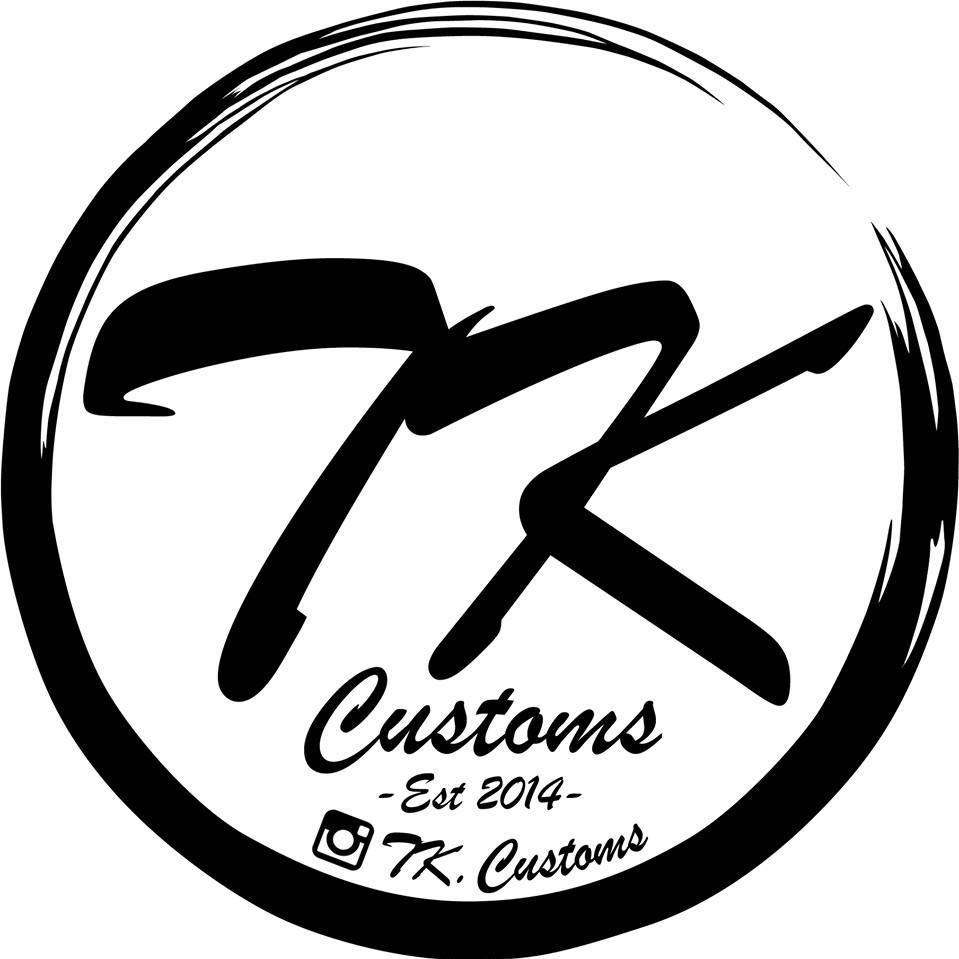 tk.customs