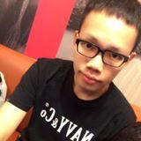 wanewei