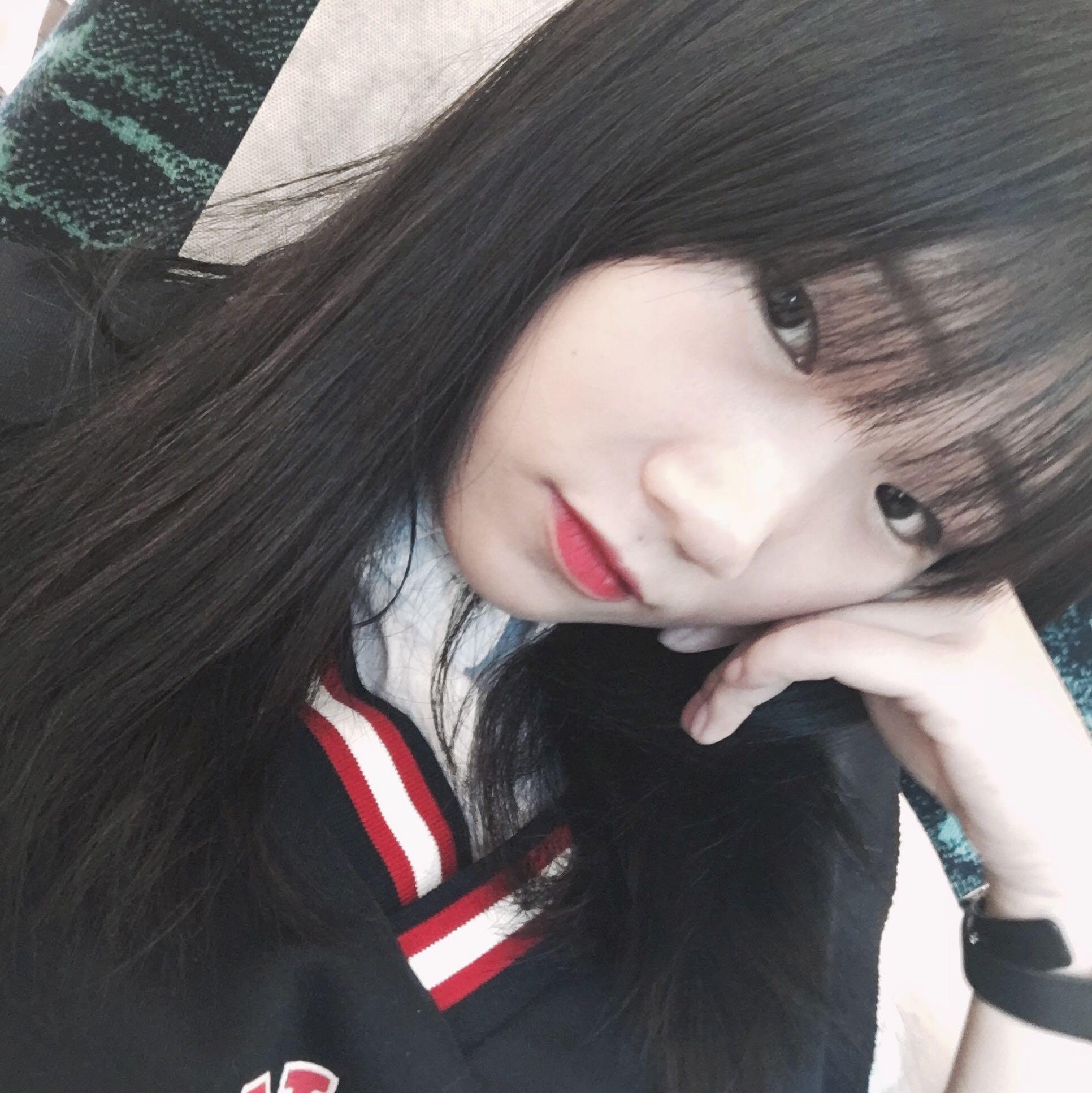 yuki__0607