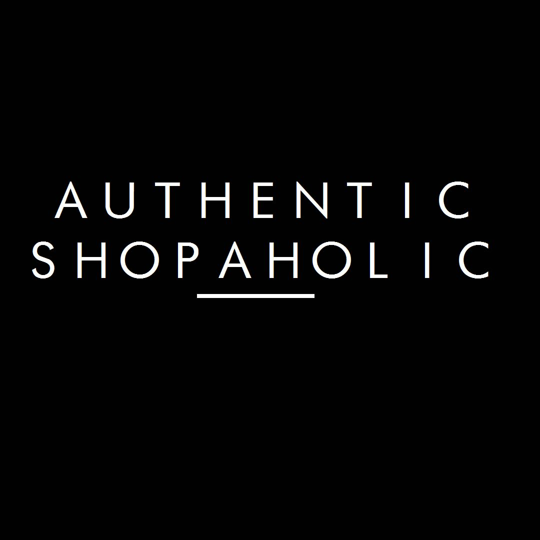 authentic-shopaholic