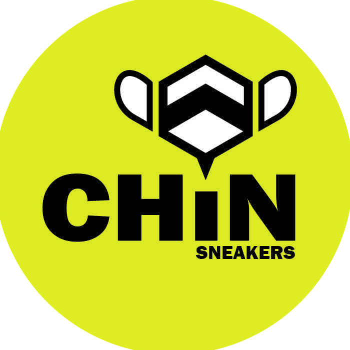 chinsneakers