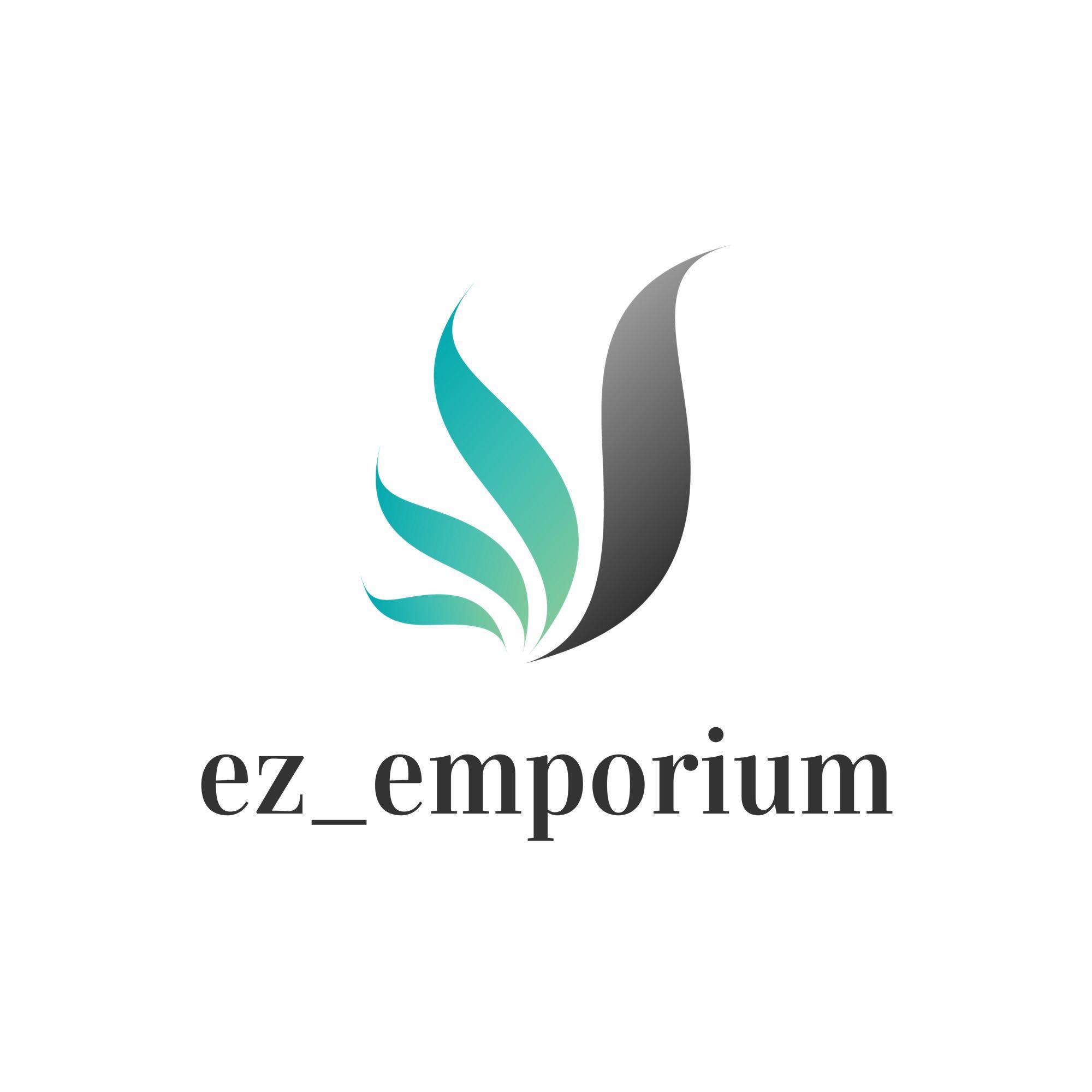 ez_emporium