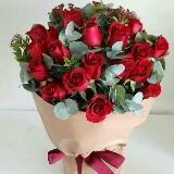 flowerscene