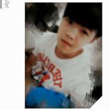 shixun605