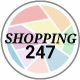 shopping247