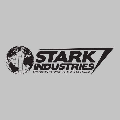 starkcorp