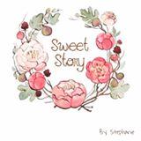_sweetstory_
