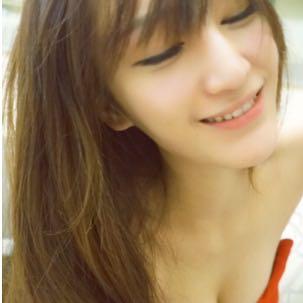 weiwei1215