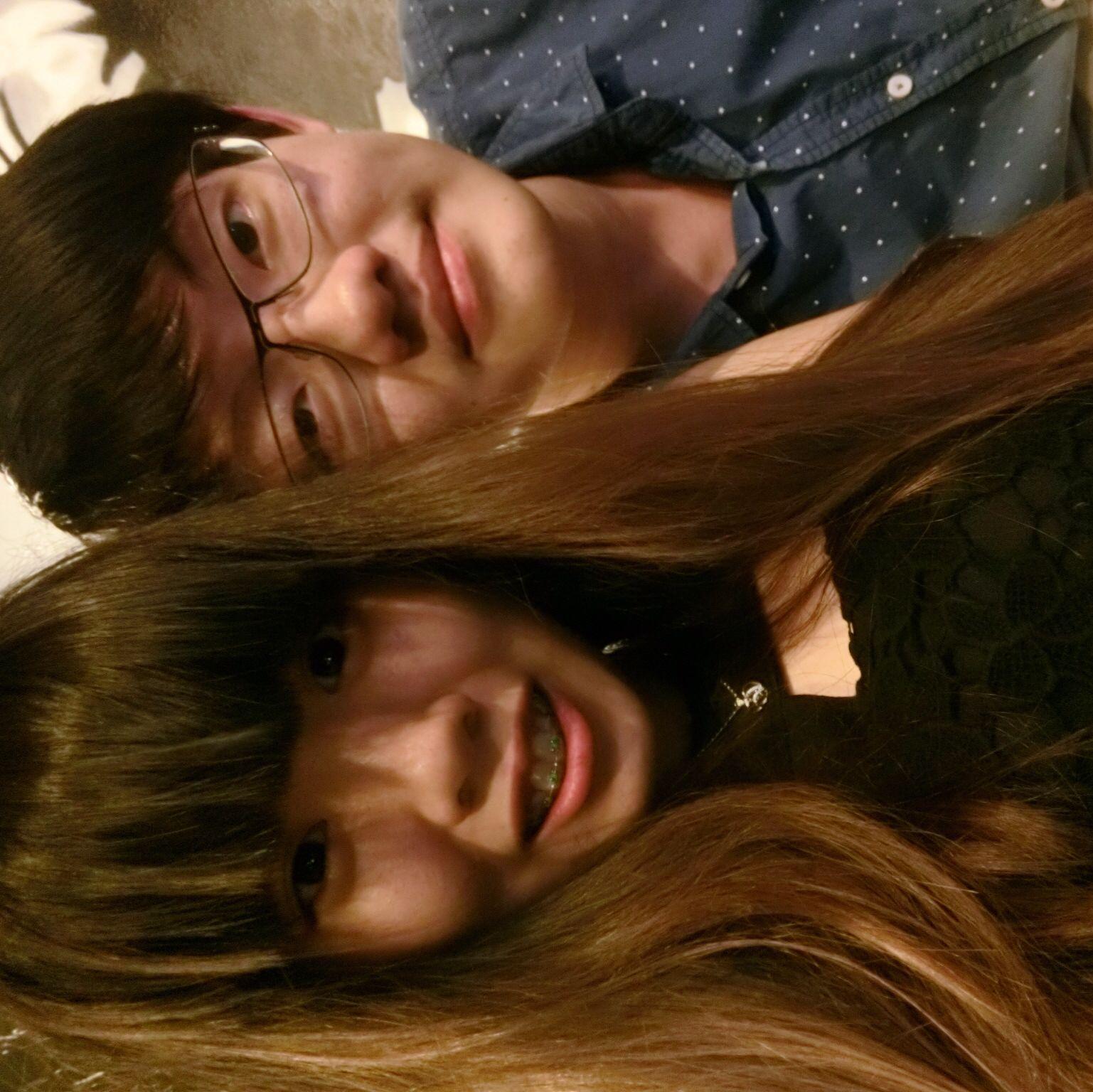 xiaogui15