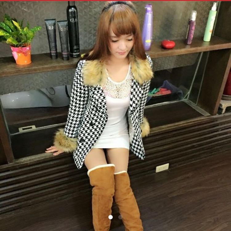 yan_zhen1121