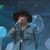 zheng_chun