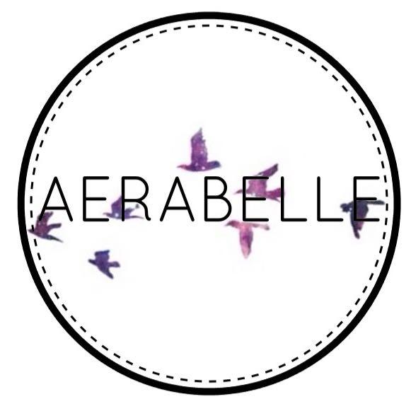 aerabelle