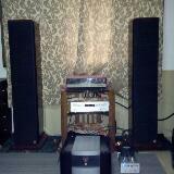 analogue_sound