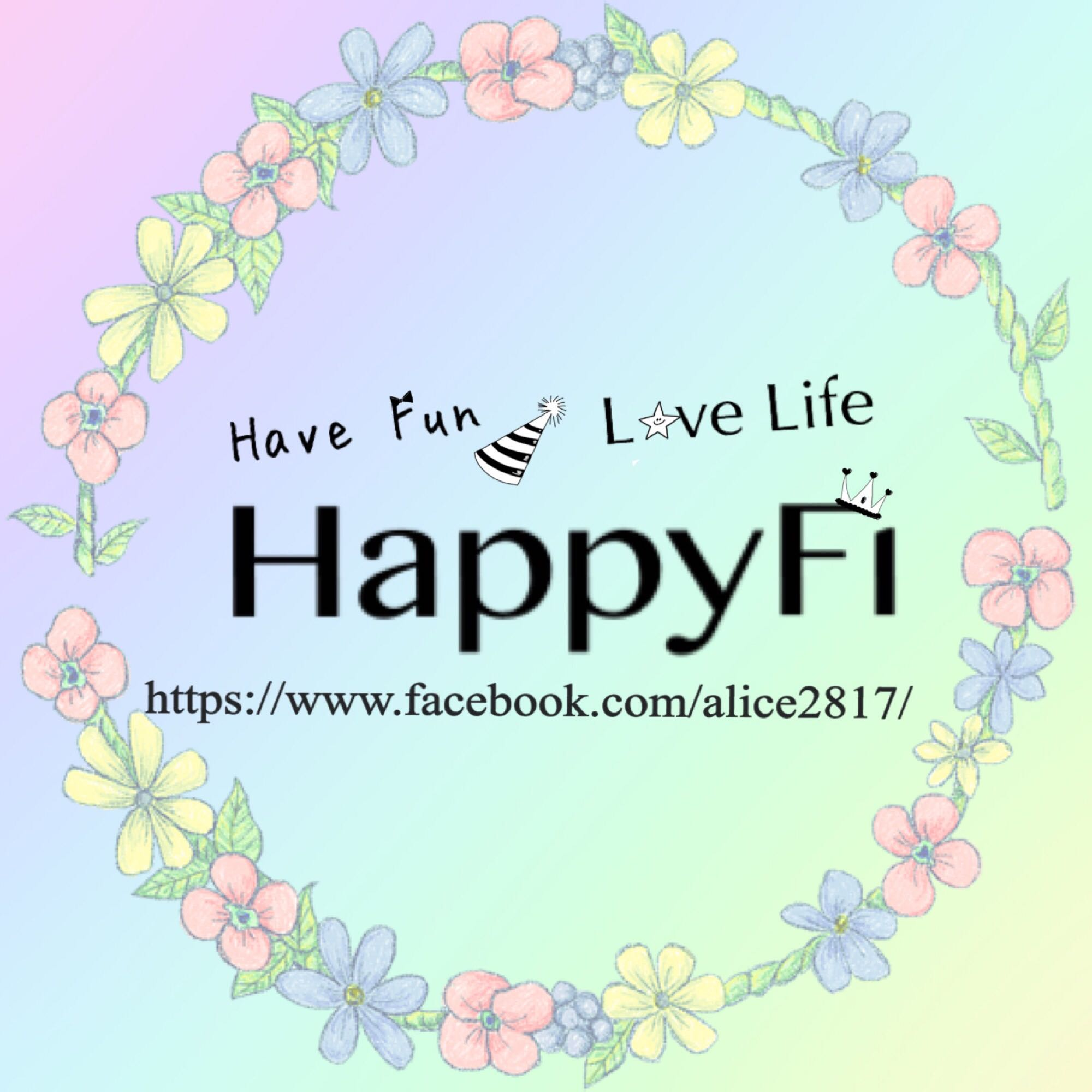 happyfi_shop