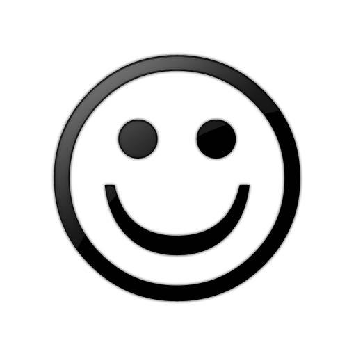 happyshopper9