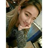 mao_huai