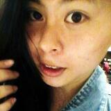 mi_so_happy