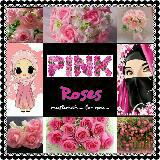 pinkroses_collection
