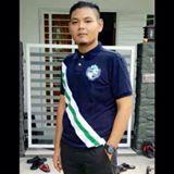 adam_aziff