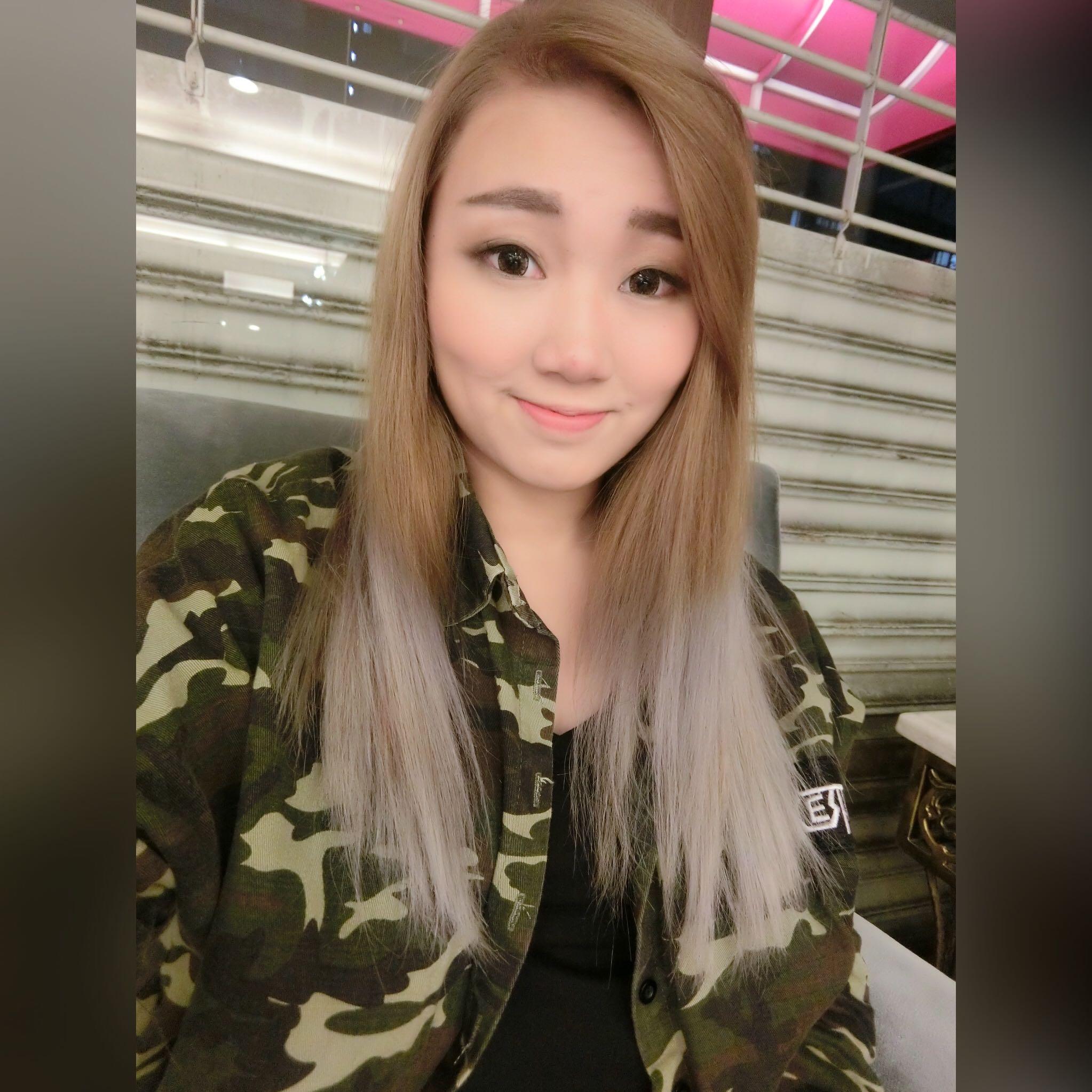 cherry_0515