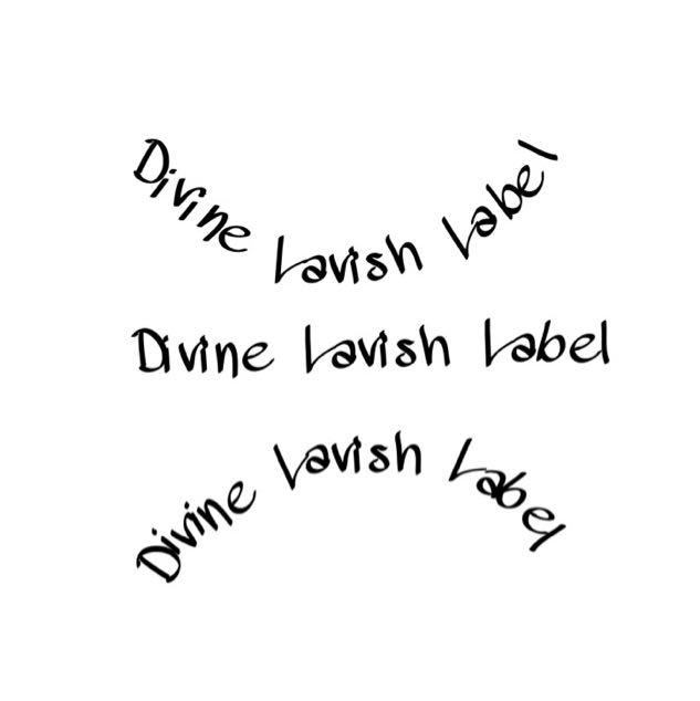 divinelavishlabel
