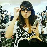 j.shopper